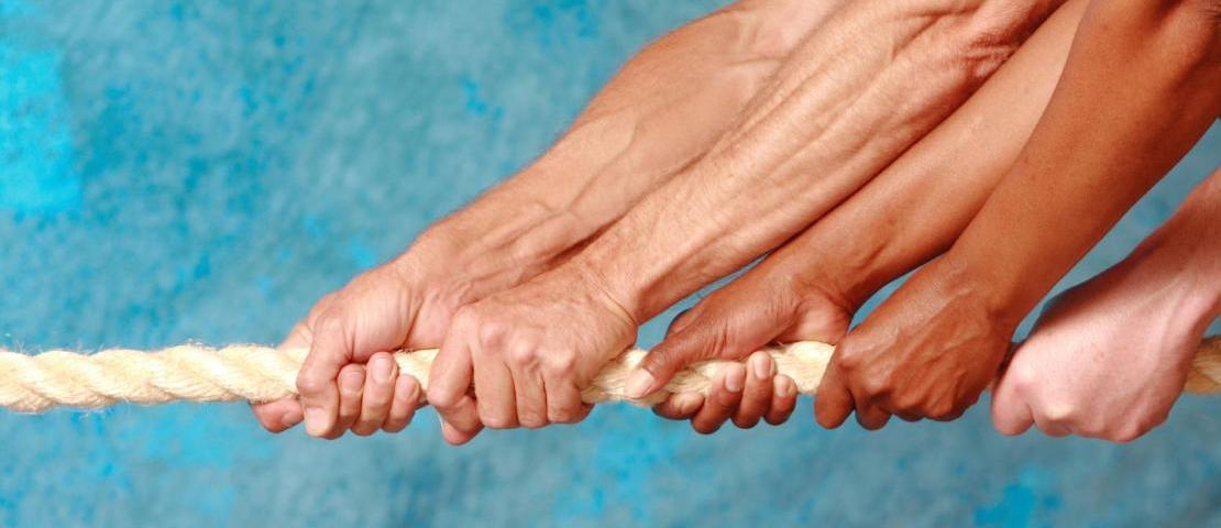 Hand in hand partnervermittlung koblenz